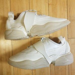 Adidas  X OAMC Type 0-1L unreleased  Sneakers